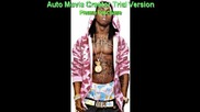 **NEW**Lil Wayne - So Many Guns, Ima Shoot One(Perfect Bass)