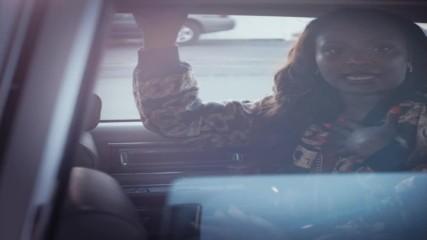 Kendrick Lamar - King Kunta (Оfficial video)