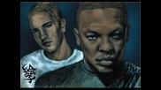 Eminem - Say Go0dbay H0llywo0d