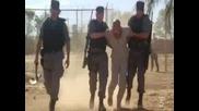 !! Prison Break Сезон 3/Епизод 13/Част 1 (BG Subs) !!