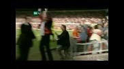 Манчестър Юнайтед - Челси.шампионска лига. финал