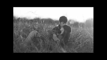 [ Текст и Превод ] Skillet - Comatose