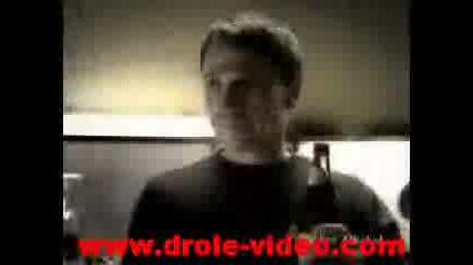 Реклама на Бира - капан за пиачи