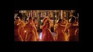 ---silsila Ye Chaahat Ka - (video Song) - Devdas - Youtube