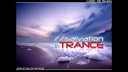 Dj_dani-mix - Trance sensation
