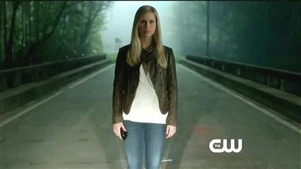 ( Финал на сезона ) Промо на 22 епизод от 3 сезон на Дневниците на вампира | The Vampire Diaries |