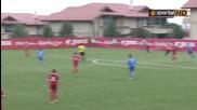 Цска - Левски ( родени 2000г.) 3:0
