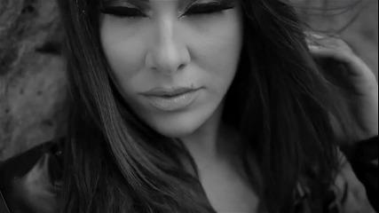 Супер песен - Nayer Ft. Pitbull & Mohombi - Suavemente ( Високо качество )