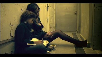 Tinie Tempah ft. Eric Turner - Written In The Stars