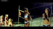 2o12 • Lucian Base ft. Eilah - I've Got No Reason ( Фен видео)