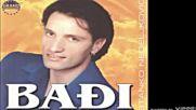 Badji i Indira Radic - Ja jos uvek tebe volim