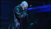 Judas Priest - Diamonds and Rust /превод/