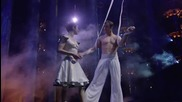 Любов във висините...(music Giovanni Marradi)... ...