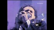 Black Sabbath - The Shining