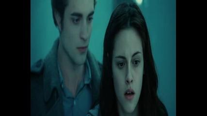 Deliver me - Bella & Edward