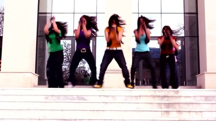 Silky Dancity - Check my swagga out