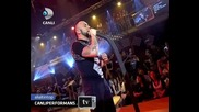 Турска Музика,---->2013.
