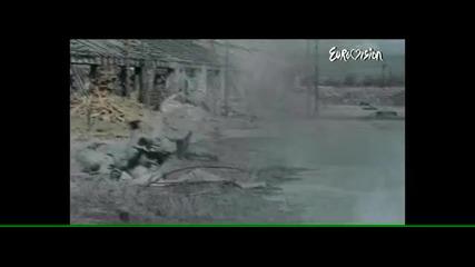 / Оф. видео/ Софи Маринова - Love unlimited