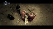 Андреа - Лоша (official Video Hd)