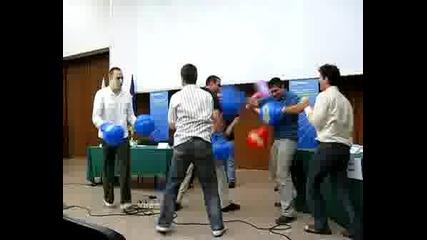 It Boxing 25.06.2008 Part 2