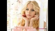 Превод!!! Avril Lavigne - Innocence Аврил Лавин - Невинност
