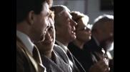 Geri Halliwell - Its Raining Men[dvd Quality]