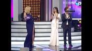 Pop Star 2013 - Eylenceli Bolum '' Roman Havasi