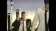 Mcfly - Mr Brightside