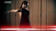 Тони Стораро- Ти не си родена за сълзи [ Официално Видео 720p]