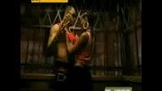 Flo - Rida Feat. Timbaland - Elevator High-Quality