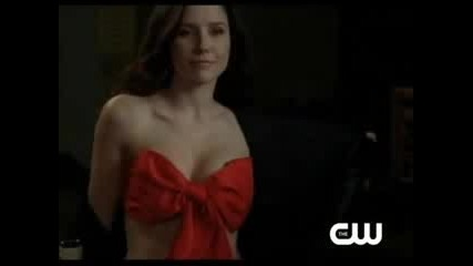 One Tree Hill 7.19 - 7.22 Promo Final Four