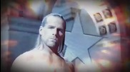 Wwe Shawn Michaels Theme Song 2010
