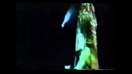 Michael Jackon - 07. Sooml (ARGENTINA 1993)