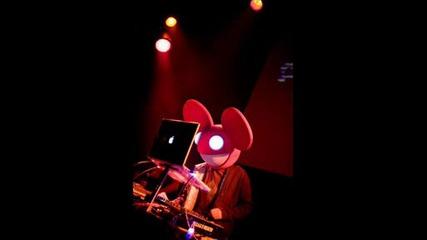 Dj Mouse [az] Sexy Girl - Remix