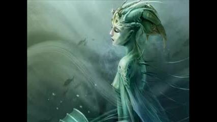 Kliment - Universe Alchemy