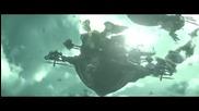 Официален Трейлър на World of Warcraft: Legion синематика
