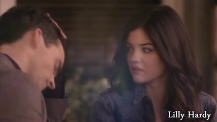 • Ezra&aria; • fell away from your past