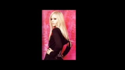 Avril Lavigne - What The Hell prevod
