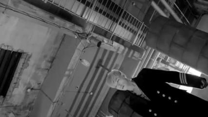Bigbang Last Dance Teaser