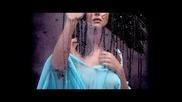 Ах, Този Дъжд - Мими Иванова