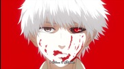 [ Bg Subs ] Tokyo Ghoul Episode 12 Final [720p]
