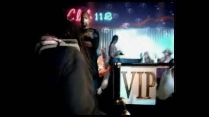 Lil' Jon & The Eastside Boyz feat. Mystikal & Krayzie Bone - I Don't Give A Fuck (dmv)