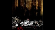 Red Jumpsuit Apparatus - 11 Your Guardian Angel