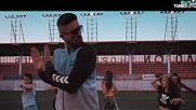 Mc Stojan - La Miami Official Video 4k