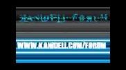 Fat Joe Eminem Lil Jon - Lean Back Remix