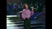 Engelbert Humperdinck - Unchained Melody