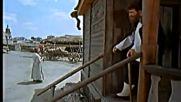 Тихият Дон ( 1957 ) Е01