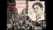 Carmelo Zappulla - Lacreme Napulitane Original