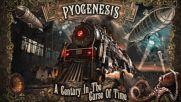 Pyogenesis - The Swan King