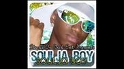 Souja Boy - What Gon Do